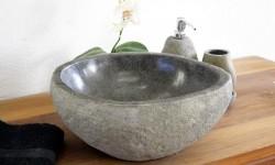 der fliesenonkel seite 2 von 12 waschbecken mosaik aus naturstein. Black Bedroom Furniture Sets. Home Design Ideas