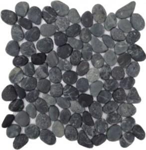 Steinmosaik KM003C unverfugt