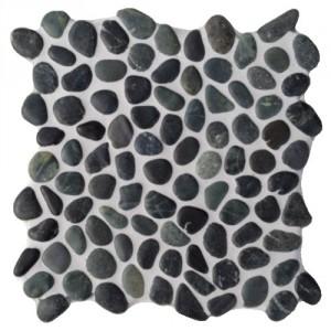 Steinmosaik KM003C