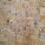 """Wandverkleidung aus Marmor """"Irregulare"""" ACC007"""