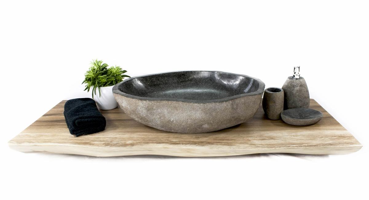 waschtischplatten massivholz die neuesten innenarchitekturideen. Black Bedroom Furniture Sets. Home Design Ideas