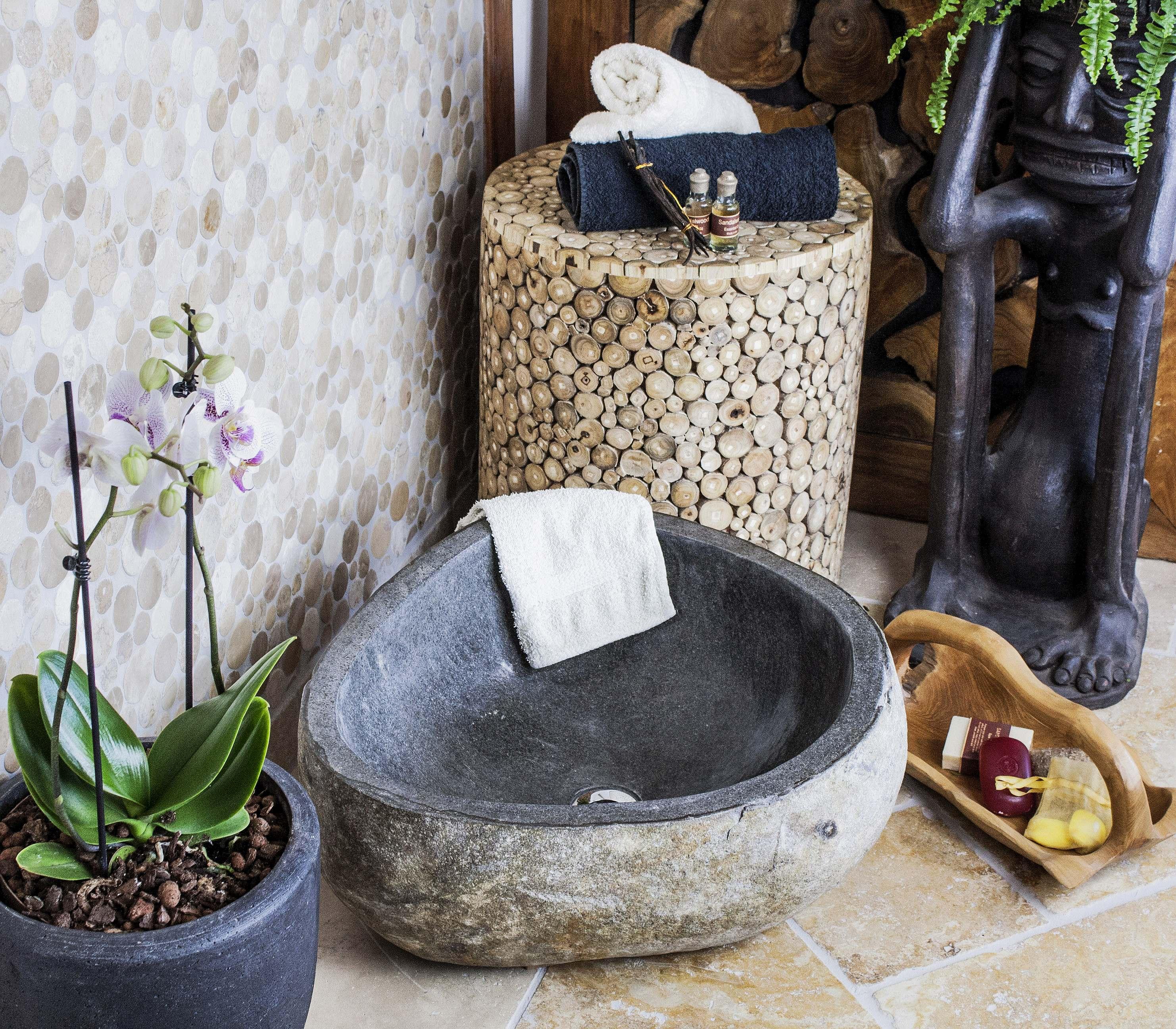Fußbecken fußbecken für wellness spa fliesenonkel