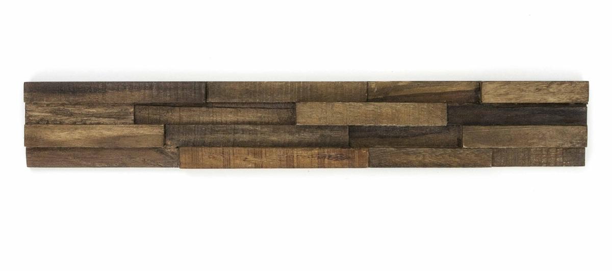 Wandverkleidung Holz Nicht Brennbar ~ Wandverkleidung aus Holz  DER FLIESENONKEL